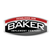 100 HP To 174 HP Tractors For Sale By Baker Implement - 3 Listings