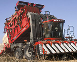 Home | Baker Implement | With 11 Locations | CASE IH equipment