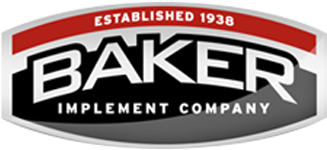 baker implement