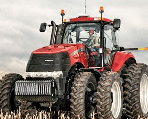 Home | Baker Implement | With 11 Locations | CASE IH